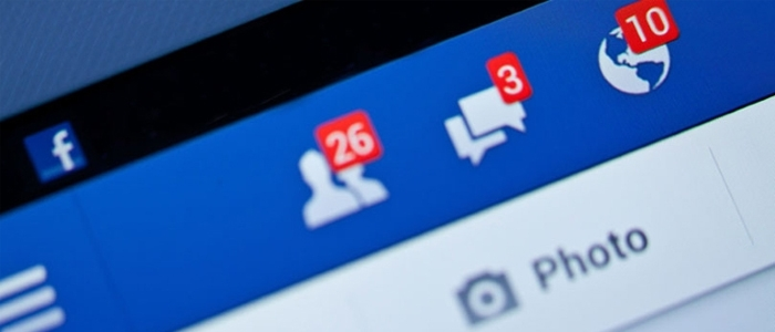 facebook hudebni omalovanky